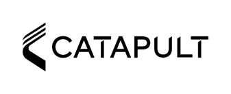 catapult sports